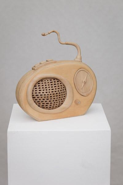 arts_menagers_radio1