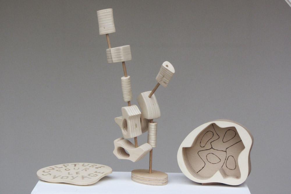 sculpturesdevoyage2