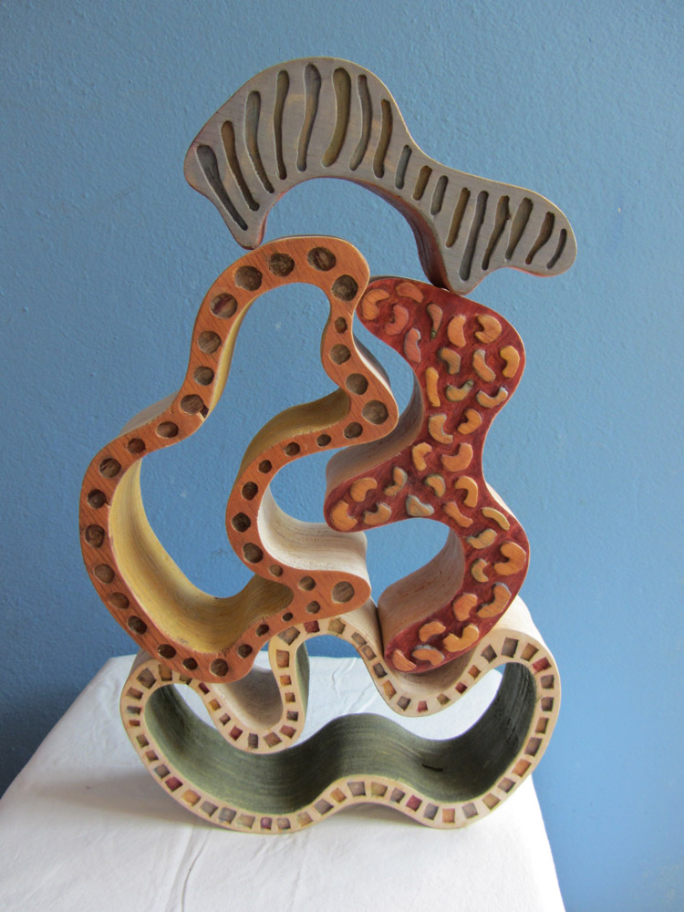 sculpturesdevoyage4